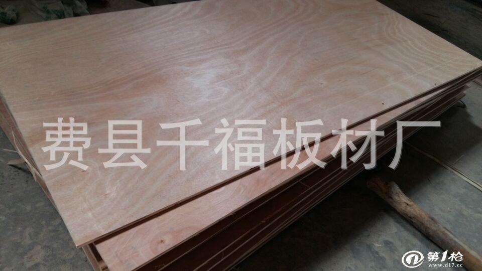 厂家供应;细木工板,大芯板,木工板