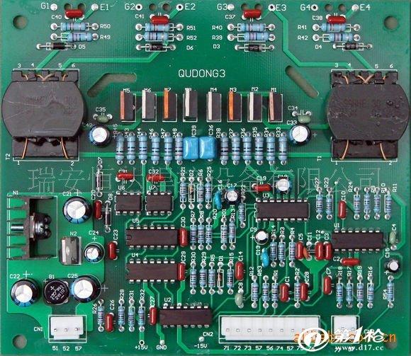 瑞安尤耐克主要从事公司的焊接设备、焊材、焊割配件等产品的销售及售后服务工作,企业同时代理国内外知名品牌的焊接电源及相关焊接器材,系列产品有:KR系列半自动气体保护焊机、NBC系列半自动气体保护焊机、ZX7系列逆变式直流氩弧焊机、WSM系列脉冲氩弧焊机、WSE系列交直流氩弧焊机、WS系列氩弧焊机、ZX7系列逆变式直流弧焊机、LGK系列空气等离子切割机、、ZX5系列直流弧焊机、MZ系列埋弧焊机。产品具有高效、节能、轻便、焊缝美观、质量可靠、性能优越等特点,其主要元件采用进口元件。公司本着 以人为本,追求卓越