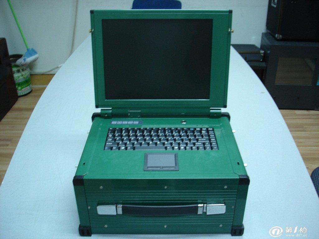 第一枪 产品库 电脑,办公设备 整机 工控电脑产品 供应便携式计算机图片