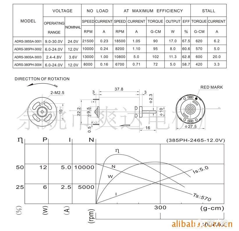 足浴按摩器z丫一8l8c电路原理图