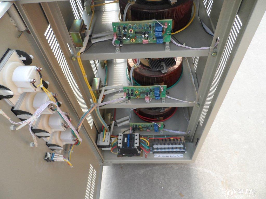 微机,刺锈,空调,冰箱,音响,电视及其它家用电器,照明等一切需要稳压