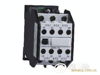 cj40-1000交流接触器,正泰