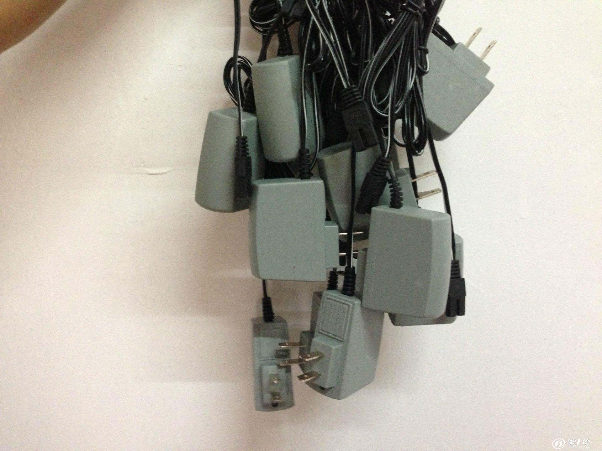 友声电子称充电器 充电器