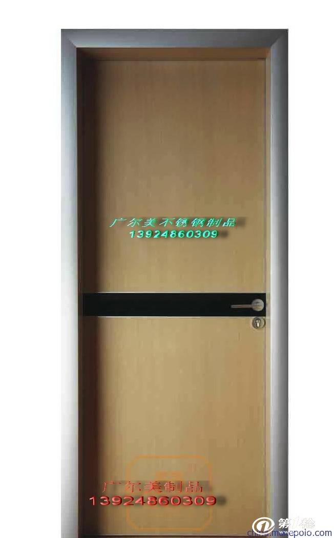 第一枪 产品库 建材与装饰材料 门窗,楼梯 门 其他门 镜面不锈钢门套