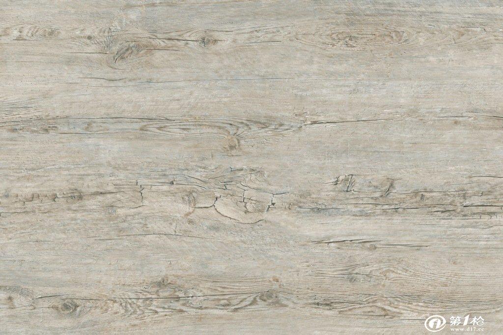 天然真实木纹砖 瓷砖纹理淳朴自然