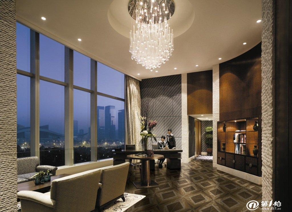 仿古砖,瓷砖,地面砖  适合范围:电视背景墙,欧式壁炉,浴室,酒店吧台