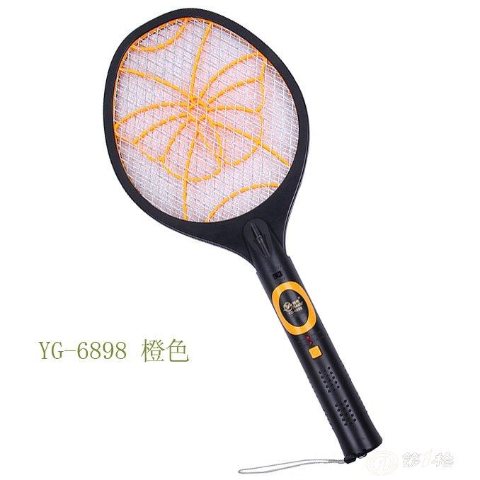 yg-6898 雅格电蚊拍