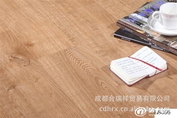 木地板,复合木地板,强化木地板,户外木地板,木地板批发