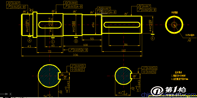 11,电器设计,电路设计配电箱,遥控电箱制作,配电柜制作.