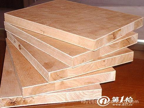 兔宝宝牌 生态版 木工板 石膏板 多层板 家具板