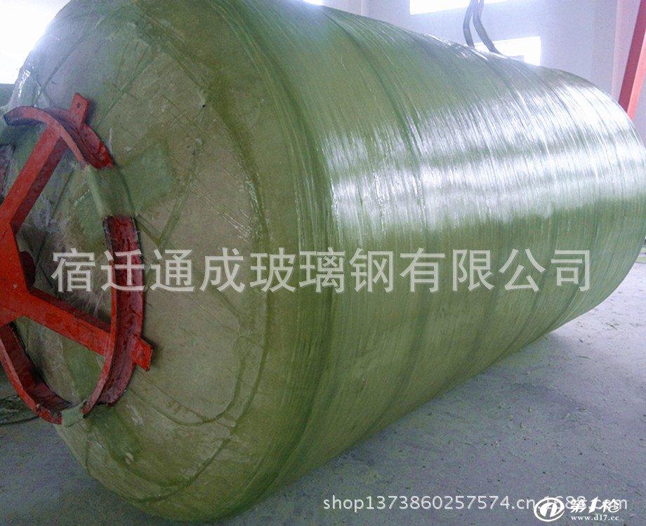 浙江玻璃钢化粪池_钢化 白玻璃_广西玉林璃钢化粪池厂