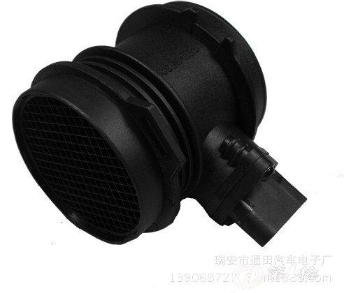 供应汽车空气质量传感器 auto air flowmeter