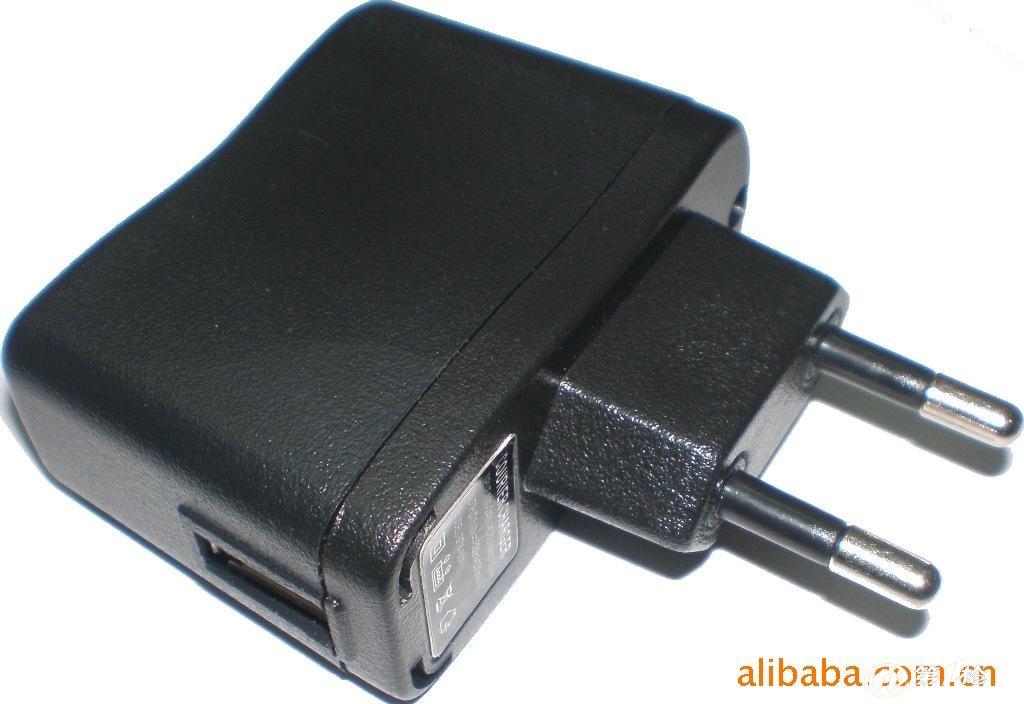 供应usb充电器_手机充电器_第一枪
