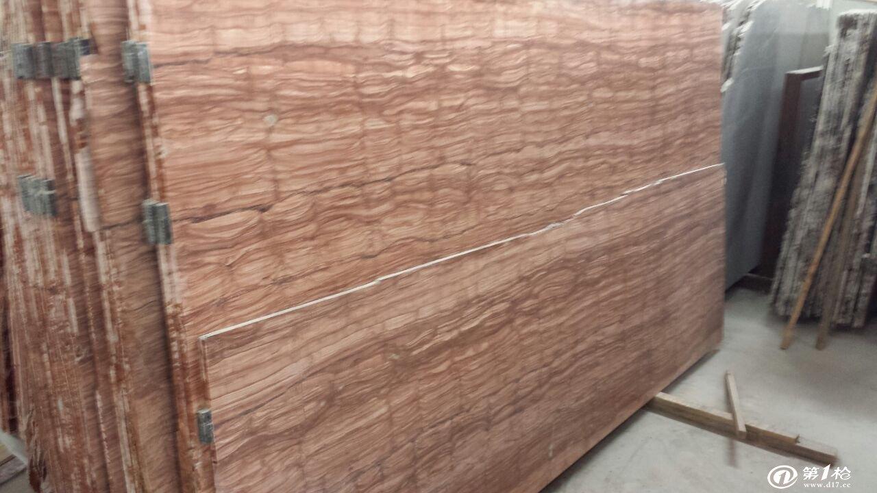 同时根据独特的檀香木的清晰纹理,使其可加工成壁炉,台面,茶几,栏杆