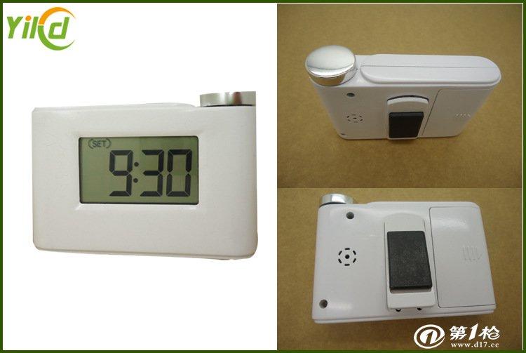 厂家批发新款大屏幕数显定时器 电子倒计时器 强磁