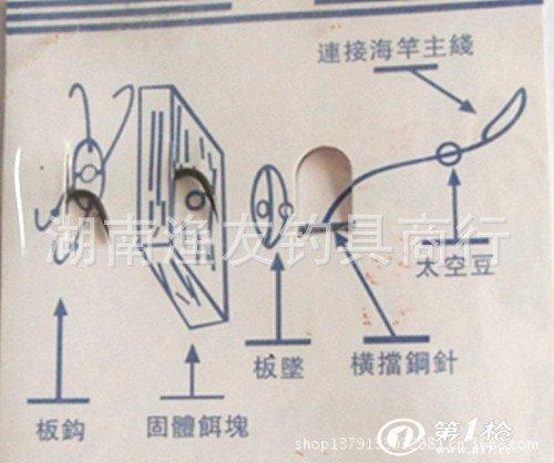 电路 电路图 电子 设计 素材 原理图 500_418