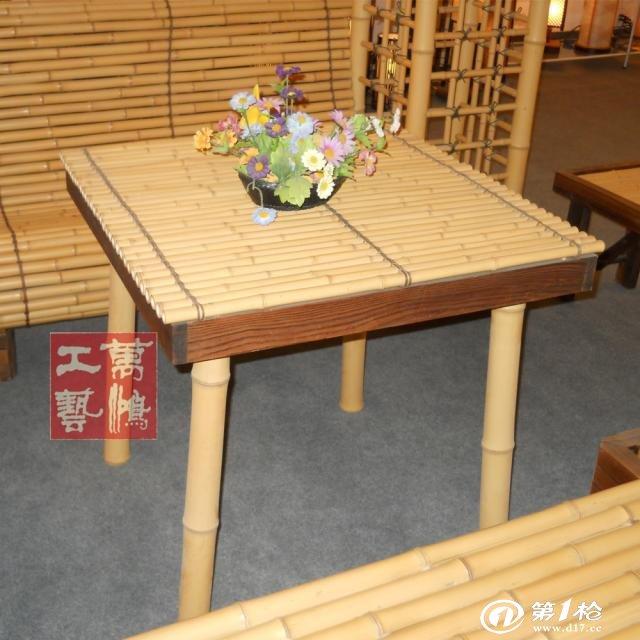 纸箱手工制作餐桌