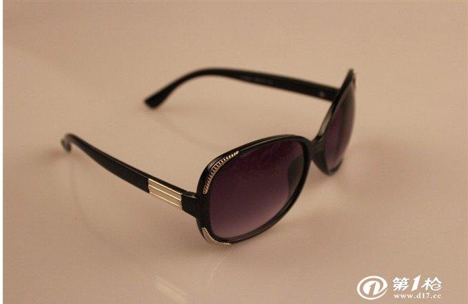 辣椒推荐女士装饰太阳眼镜 可爱太阳镜 厂价批发