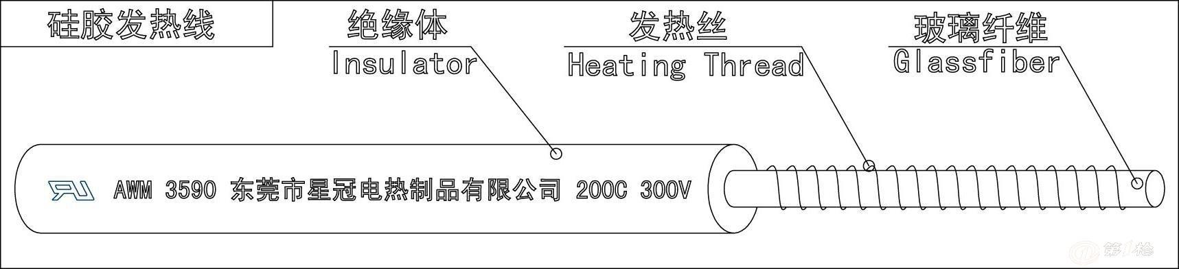 3270 适用范围: 适用于电热毯,电热块,电热按摩椅,玉石床垫,电热毛巾