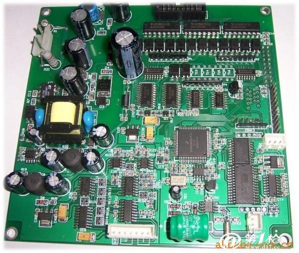 线路板 pcb led线路板_线路板/电路板_第一枪
