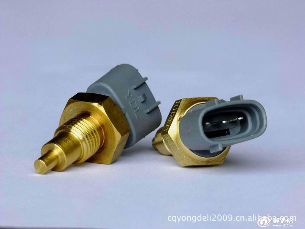 专业生产汽车,摩托车用温度传感器,温度控制开关,机油压力开关,调温器