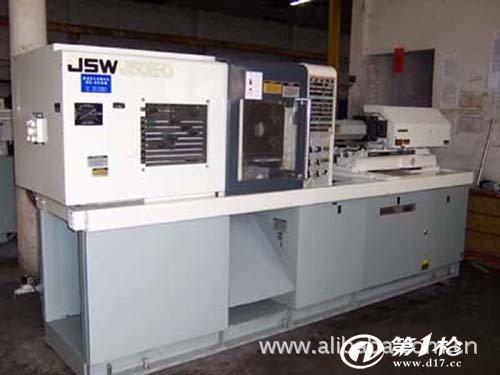 东莞华芝注塑机维修服务部是一家专业维修进口精密注塑机(如:雅宝,德