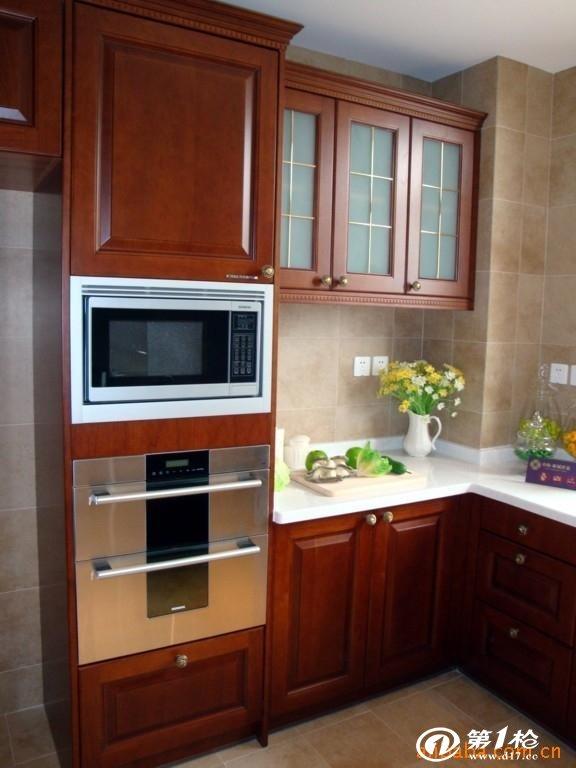 供应实木复合 橱柜 厨柜 壁柜等门板 护墙板