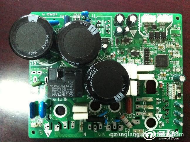 180矢量变频控制技术 室内噪音量: 22-35 Db 类型:冷暖电辅热 低温启动: -15超低温启动 低频表现:可低于10Hz,更加省电 最高频率:可达120Hz以上,快速制冷/制热 采用美国TI(德州仪器)单芯片方案,具有高稳定性和经济性
