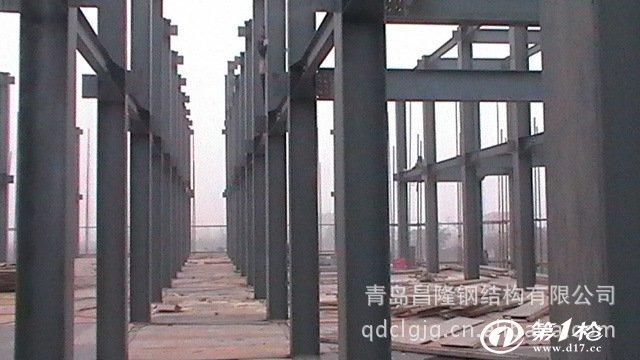 网架,桁架等钢结构建筑工程和幕墙,铝塑门窗,室内外装饰装修工程的