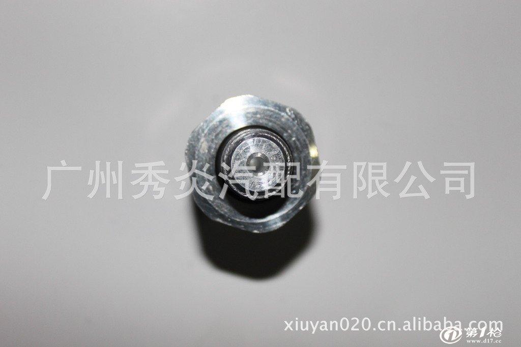 别克陆尊,君威,君越,机油压力传感器,12621649