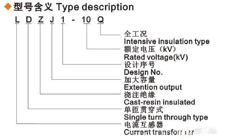 电路图符号zj什么意思