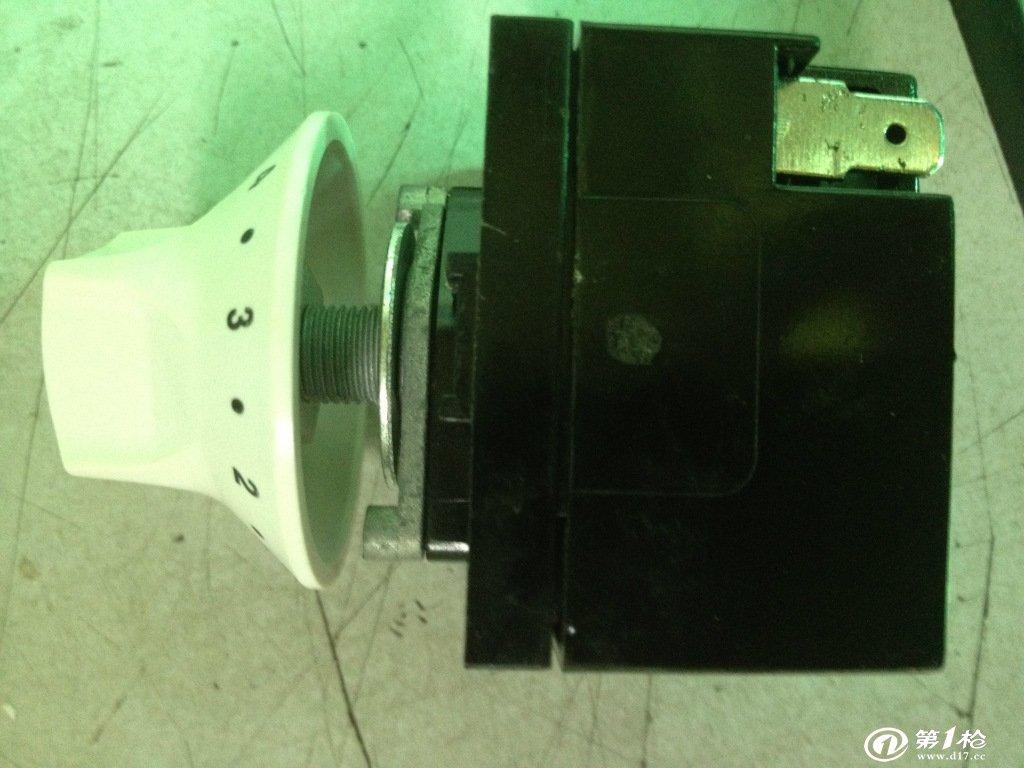 wza-sk温控器电路图