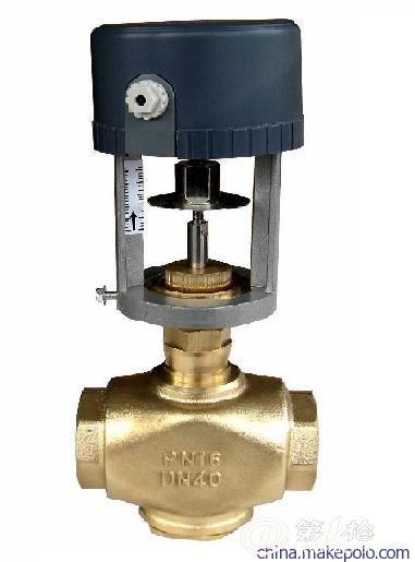 第一枪 产品库 通用机械设备 泵与阀门 阀门 供应dn25/dn32/dn40/dn50图片