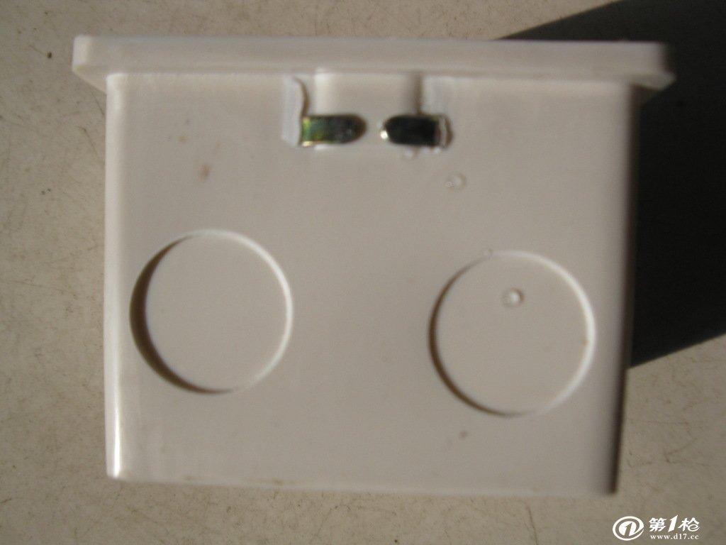 优质pvc原料 自攻丝接线盒 万用接线盒 货发全国