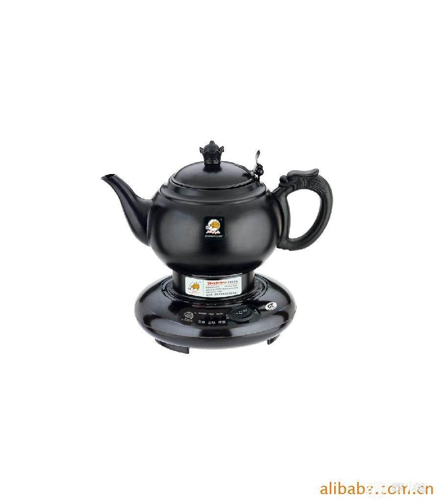 供应电子壶 快速随手泡 泡茶机 电茶壶 电热壶