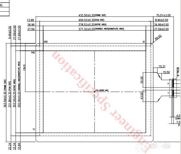 电路 电路图 电子 原理图 634_540
