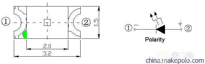 电路 电路图 电子 原理图 666_208