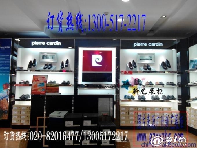 鞋店招牌设计图片,适用于女鞋店装修,儿童鞋店装修图,包含鞋店设计