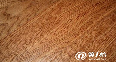 广东圣象地板温菲尔德橡木ap8171(实木多层复合地板)