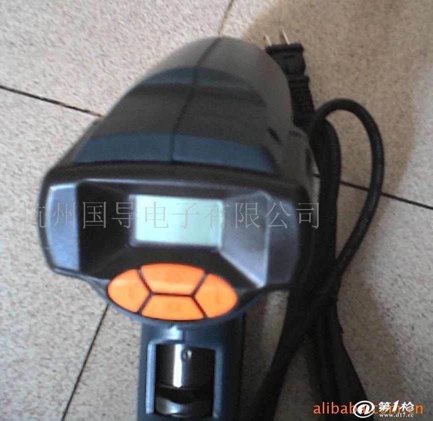 lm324热风枪电路图